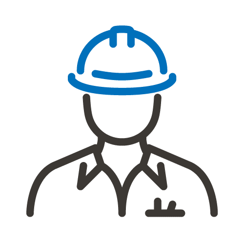 Healthworks Safety | 4 Gas Instrumentation | Industrial Safety