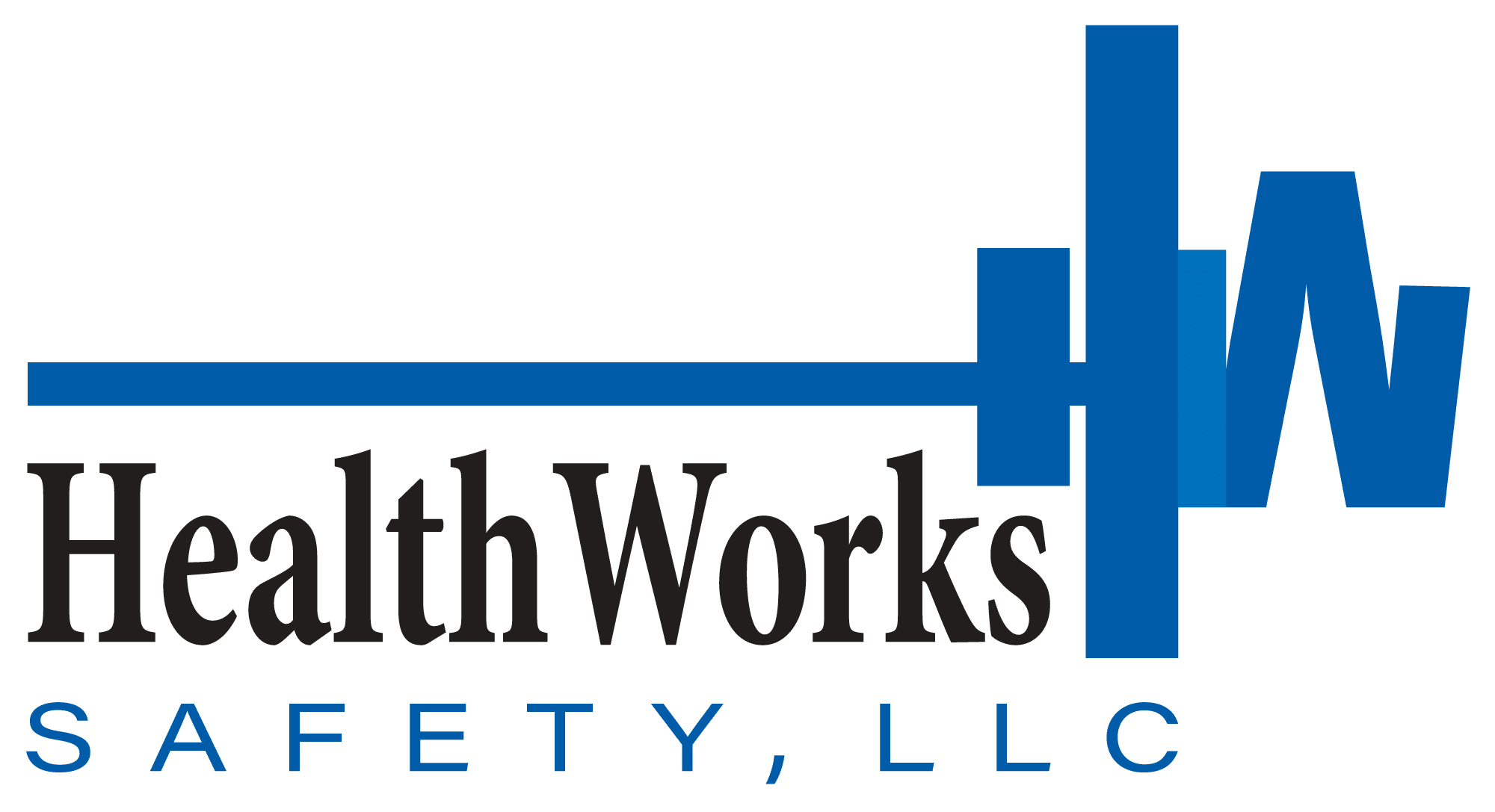 HealthWorks Safety
